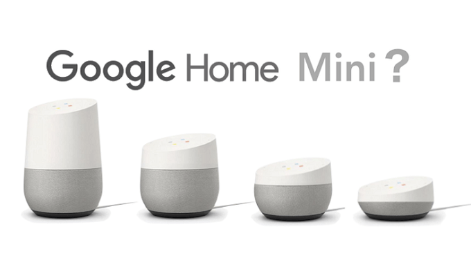 googlehome-mini