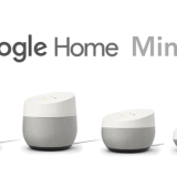 googlehome-mini
