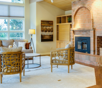 Staging Tips For Sellers 41 Realty Group