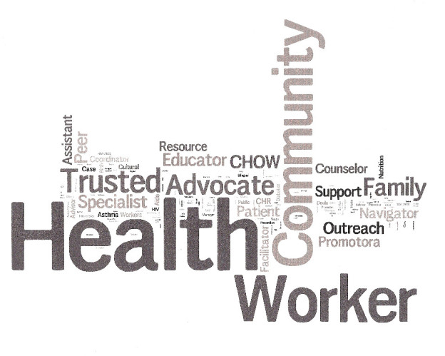 Health Services Career Pathways