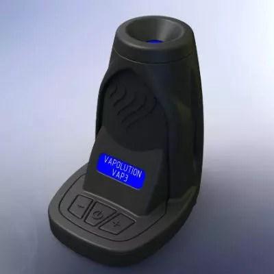vapolution-3-vaporizer-review-1