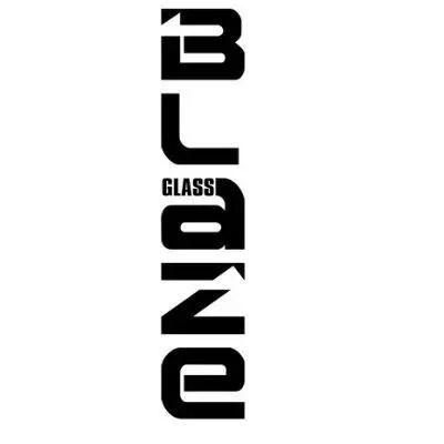 Blaze Glass Mini O Rig Review