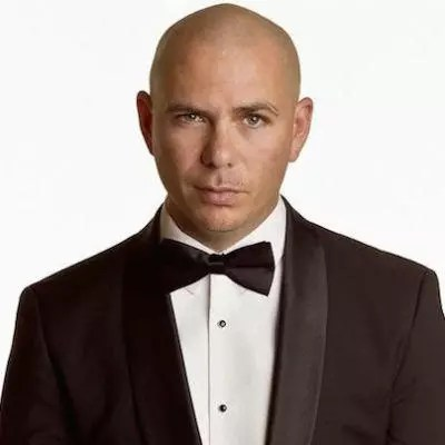 Pitbull Marijuana Strain Review