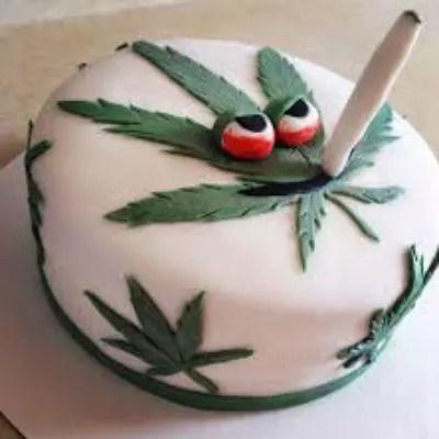 Birthday Cake Marijuana Edibles Review | 420 Reviews 420 Reviews