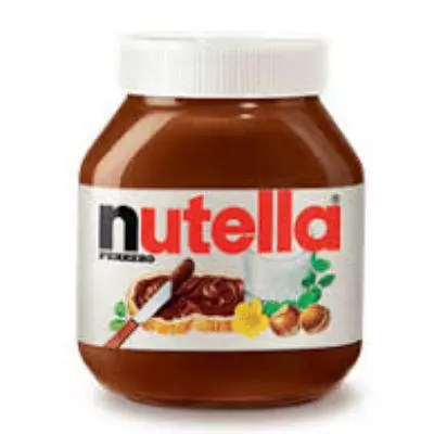 Nutella Muddie Buddies Marijuana Edibles Review