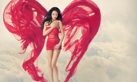Angel Heart Review – Find your wings