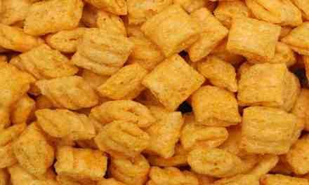 Cap'n Munch Cereal Marijuana Edibles Review