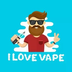 Beginner's Guide to Vaping Marijuana 4