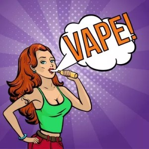 Beginner's Guide to Vaping Marijuana 6