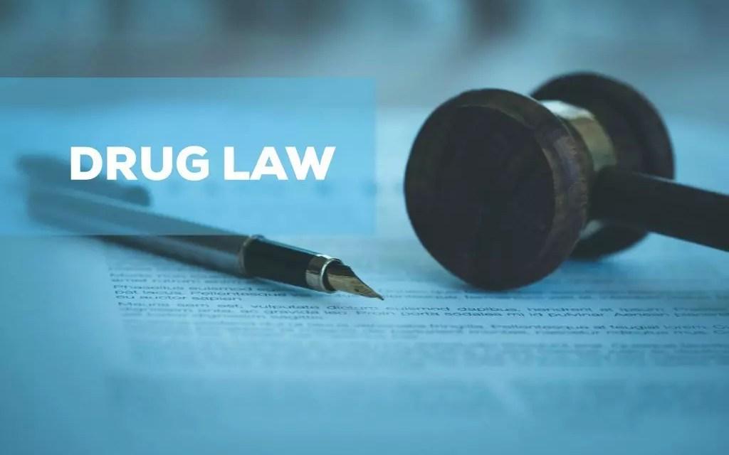 Top Ten Strictest Weed Laws Worldwide