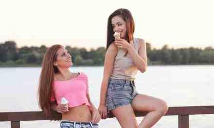 Marijuana Infused Ice Cream Review – Remedy Ice Cream Co.