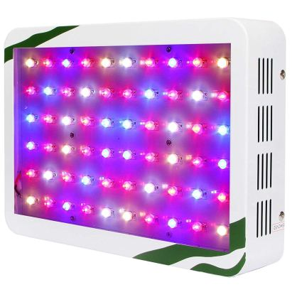 Bloomspect 300 watts LED Grow Light