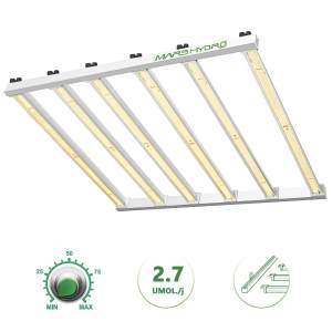 Commercial LED Grow Light