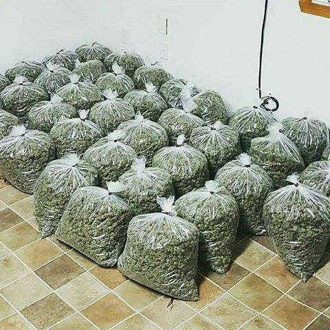 , slider, Buy weed Online, Buy weed Online
