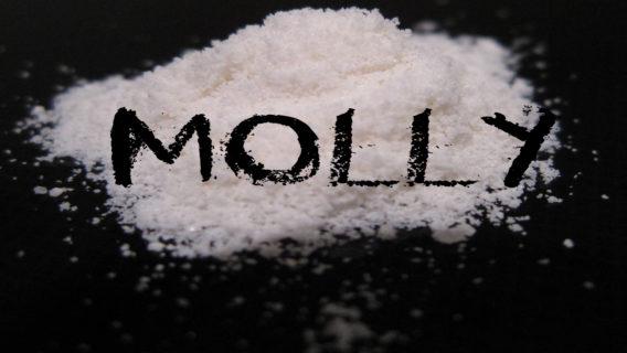 Buy mdma powder online-mdma powder for sale