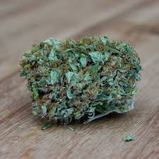 Buy amnesia ganja haze