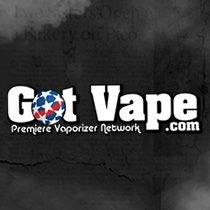 Got Vape coupon codes