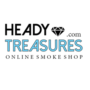 Heady Treasures Coupon Codes