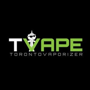 TVape coupon codes