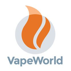 VapeWorld Coupon Codes
