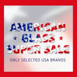 American Made GrassCity Coupon Code