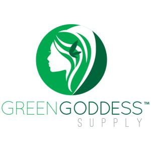 Green Goddess Supply Coupon Codes