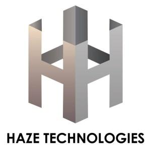 Haze Coupon Codes