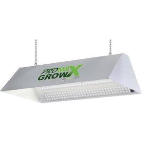 Pro Max Grow LED Lights Depot Coupon Code