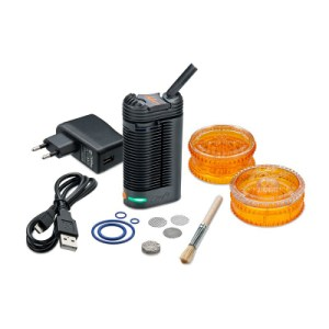 Crafty Vaporizer Smokazon Coupon Code