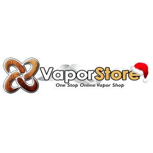Christmas Vapor Store Coupon Code
