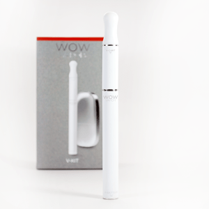 WOW Vapor V-Kit Vapor4Life coupon code