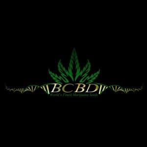BC Bud Depot Seedsman Sale