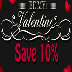 Valentine's Day Sale Wickie Pipes Discount Code