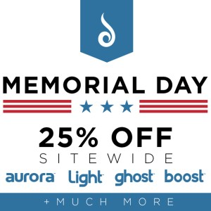 Memorial Day Sale Dr. Dabber Coupon Code