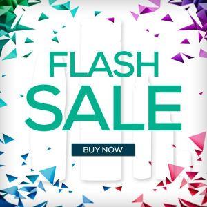 Flash Sale Namaste Vape Coupon Code
