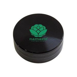 Free grinder Namaste Vapes promo code