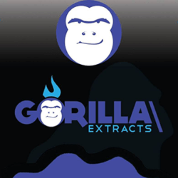 Gorilla Extracts Shatter Green Society Coupon Code