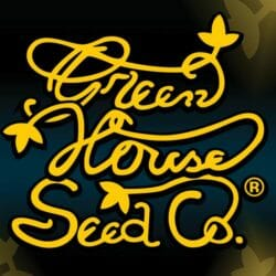 Greenhouse Seeds Co Seedsman Promo
