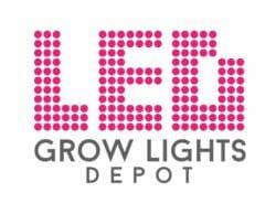 LED Grow Lights Depot Coupon Code