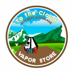 To the Cloud Vapor Store Coupon Code