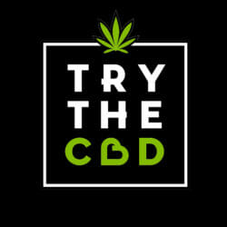 Try the CBD coupon code