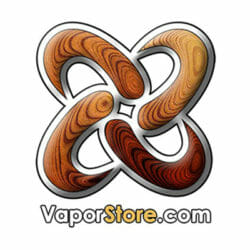 Vapor Store Coupon Code