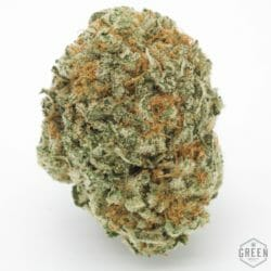 Ace Killer OG Cannabis Green Society Coupon Code Discount