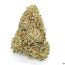 Lemon OG Cannabis Green Society Coupon Code