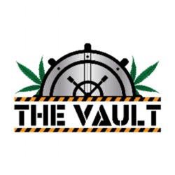 Marijuana Seeds Discount The Vault Coupon Code