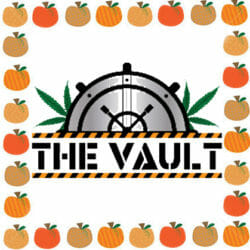 The Vault Promotion Code Cannabis Seeds Discount