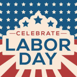 Labor Day Sale BadAss Glass Coupon Code Discount