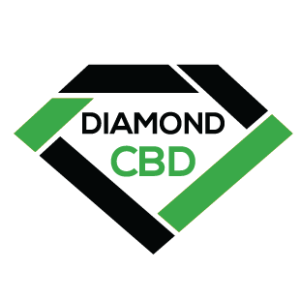 Diamond CBD Coupon Code