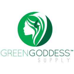 Green Goddess Supply Coupon Code
