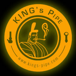 Halloween King's Pipe Coupon Code